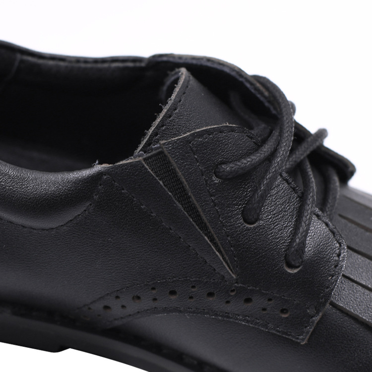 School Children Shoes Guangzhou Plastic