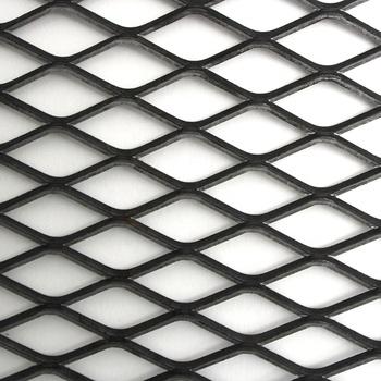 Hexagonal Estructura De Nido De Abeja De Malla De Metal Expandido Buy Estructura Malla Metálica Expandida Malla Metálica Elástica Metal Perforado