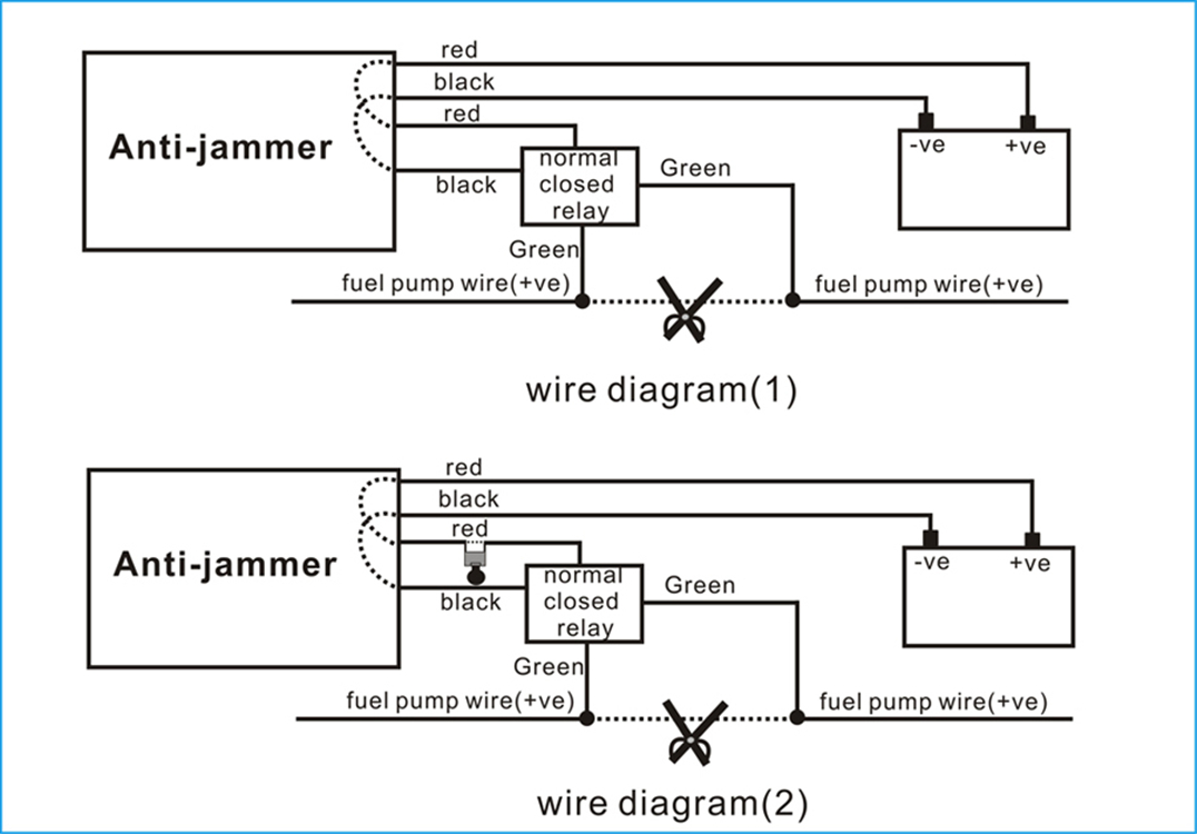 wire diagram .jpg