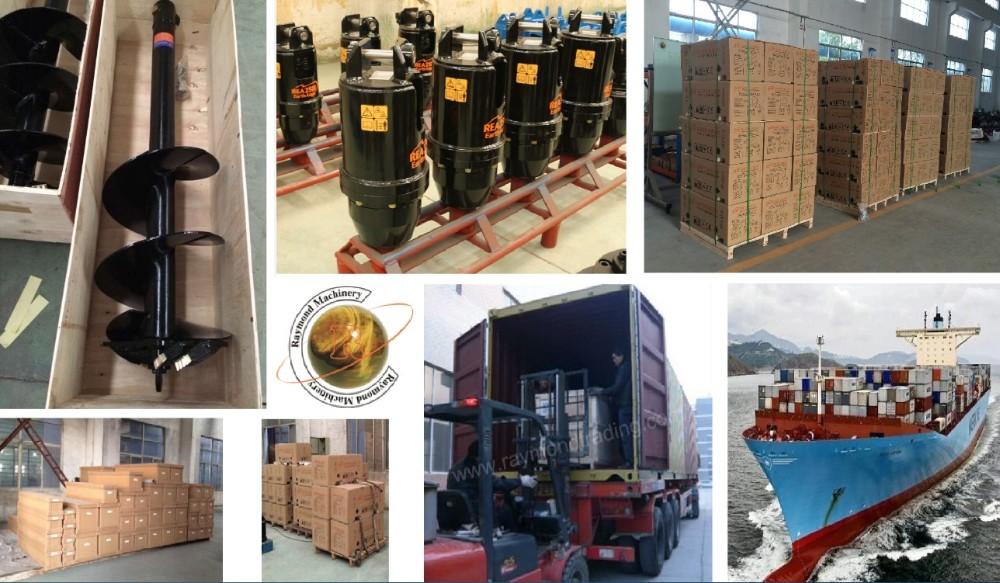 40Cr palm oil chain 2013 world production transmission chian