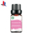 Therapeutic Grade geranium Essential Oils 100% Pure, Undiluted