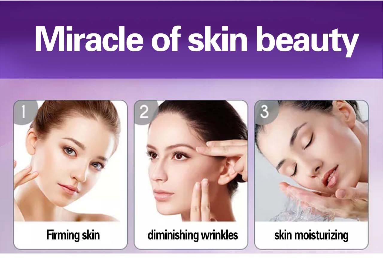 q10 facial cream