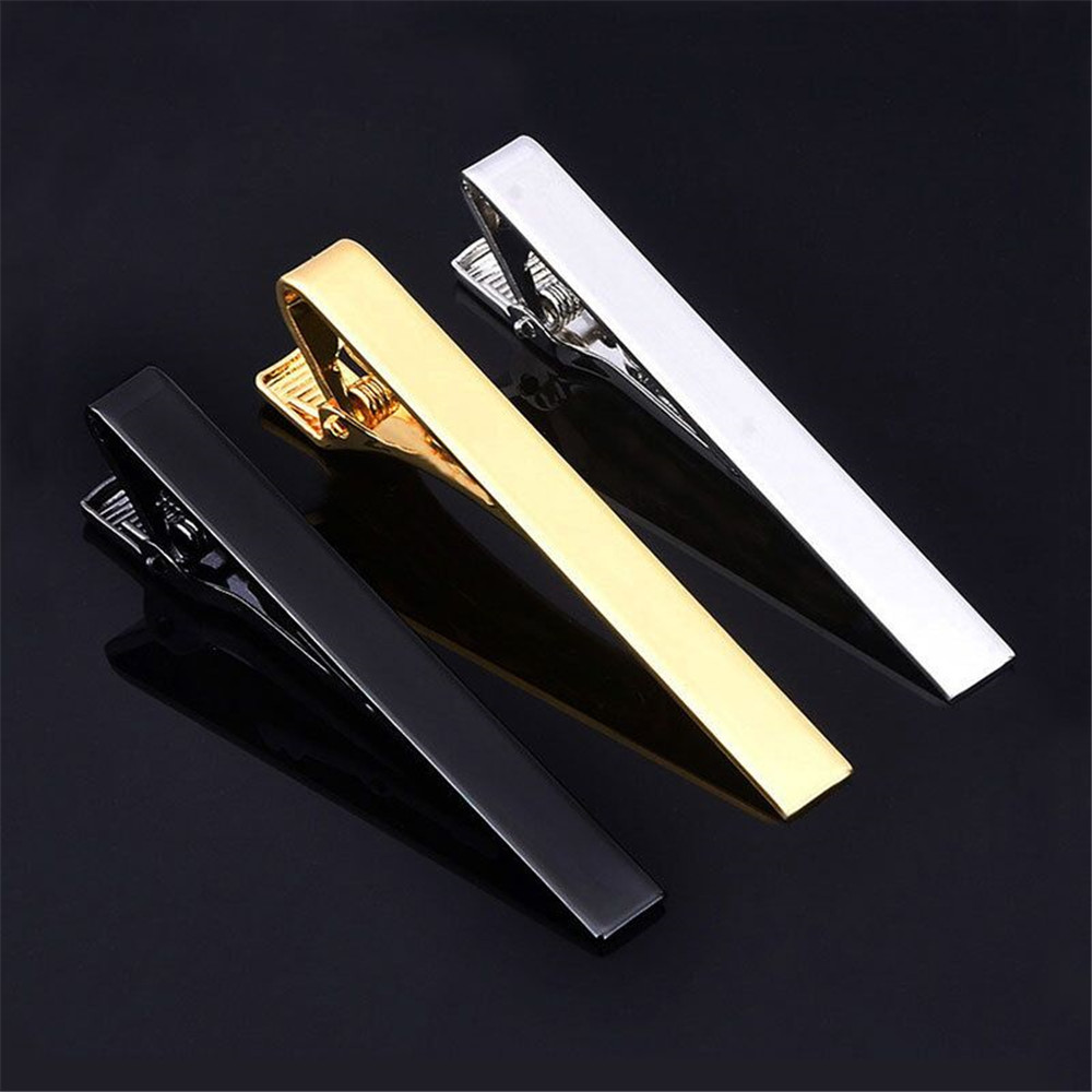 China Manufacturers Unique Silver Gold Copper Men's Tie Clips With Good  Quality - Buy Tie Clip,Men's Tie Clip,Unique Tie Clips Product on  Alibaba.com