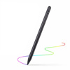 Fine Point Active Touch screen Pen Active Stylus Pen for ipad stylus pencil