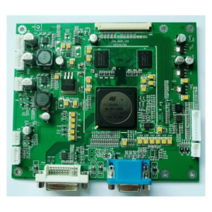 adapter pcba automatic pcb soldering machine pcb board pcb manufacturer ipc class 3