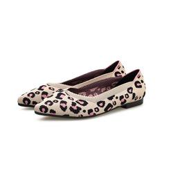 โรงงานขายส่งฤดูหนาว Casual PU ส้นแบน Dr Martens Desert สำหรับรองเท้าผู้หญิง