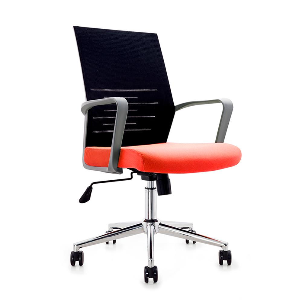 Venta al por mayor sillas de oficina easy-Compre online los ...