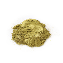 Metallic epoxy pigment <span class=keywords><strong>bronze</strong></span> pulver 1000 mesh anorganische kupfer gold pulver reiche gold pulver pigment