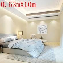 Спальня клейкая пара сала контактная тапета настенная кухонная бумага домашний декор Infantil Tapiz Papel де Parede настенная бумага рулон(Китай)