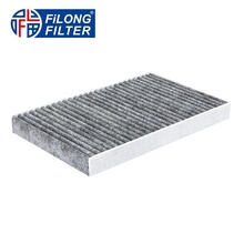 FILONG fabrikant hoge <span class=keywords><strong>kwaliteit</strong></span> Hot Selling Cabine filter FCK-3005 6447.KK 6447.<span class=keywords><strong>NV</strong></span> 6447.KL CUK2940 LAK138 E2979LC 6447KK K1093