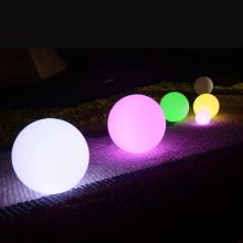 Warm Weiß LED Lichterketten Ball Für Weihnachten, Party, Urlaub Dekoration Mit Batterie, USB, <span class=keywords><strong>Stecker</strong></span>, solar Powered