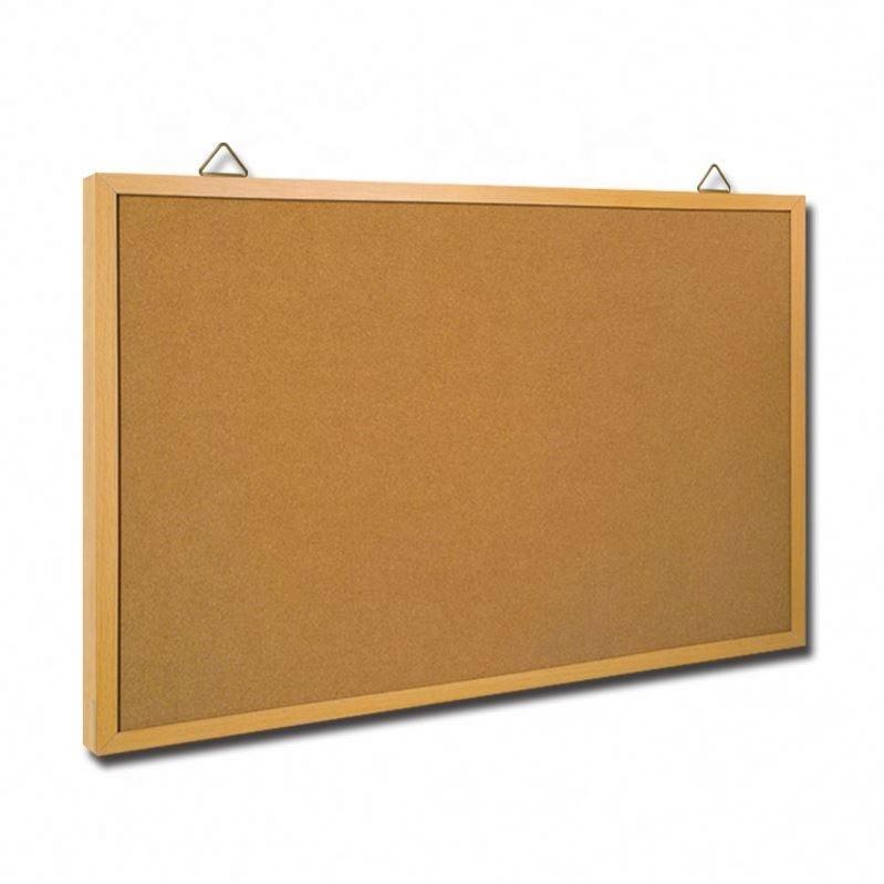 Favourable Price Any Size Notice Board For Bedroom&Office&School - Yola WhiteBoard   szyola.net
