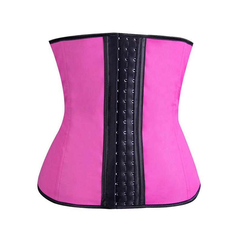 abdominal support corset.jpg