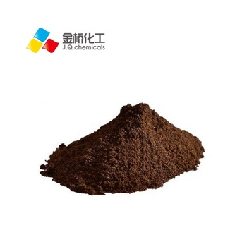 Caramel Color E 150 Caramel Food Colorant for Making Red Tea