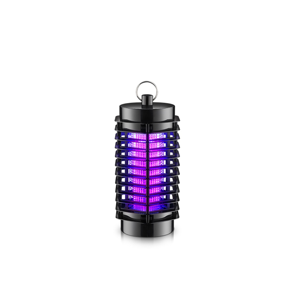 Global Patent Mosquito Killing Bulb Buy Insect Mosquito