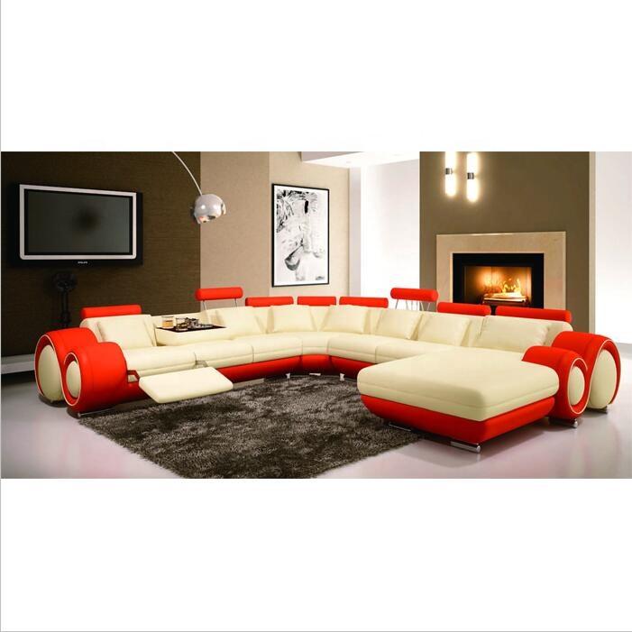 Exclusive Design Sofa