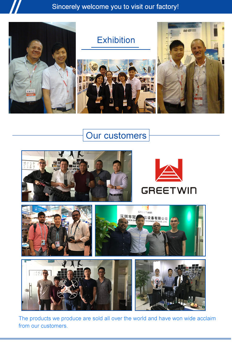 6,Exhibition and customers.jpg