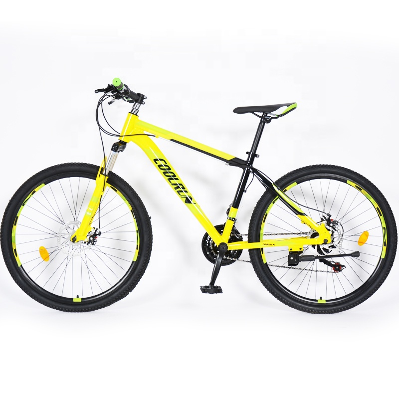 Fast delivery MTB factory stock bike cool design 21 speed 26 inch Mountain bike <strong>bicycle</strong>