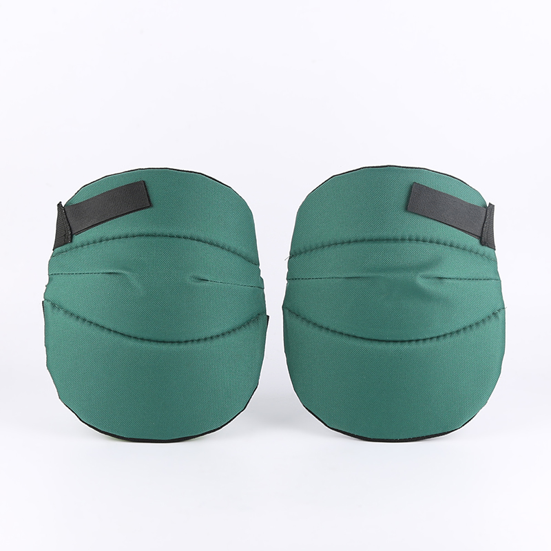 knee pads for garden