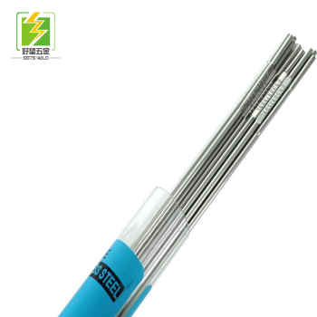 TIG ER308L / ER309L / ER316L Stainless Steel Welding Wire rods