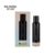 Rolanjona isolated foundation liquid 30g oil control BB cream liquid foundation long lasting brightening face corrector A5020