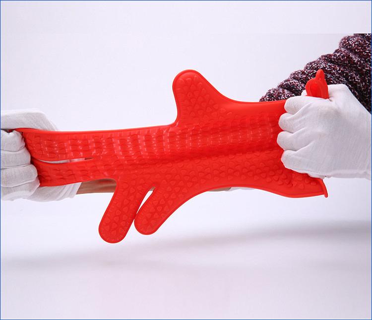 Silicone Kitchen Gloves.jpg