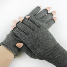 Rhumatoïde et L'arthrose Anti-Arthrite Main Gants De Compression