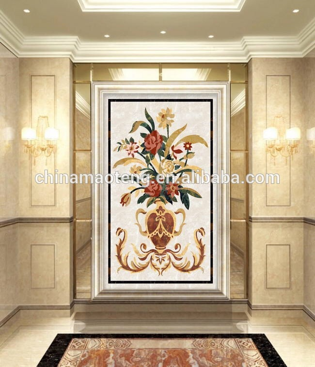 Hand Painted Kitchen Tile,Kitchen Wall Tile,Wall Murals,Islamic Pattern  Tile - Buy Wall Art Murals,Mosaic Wall Art,Wall Murals Product on  Alibaba.com