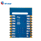 Low energy wireless serial module iot bluetooth 4.0 transmitter module CE CC2540 FCC