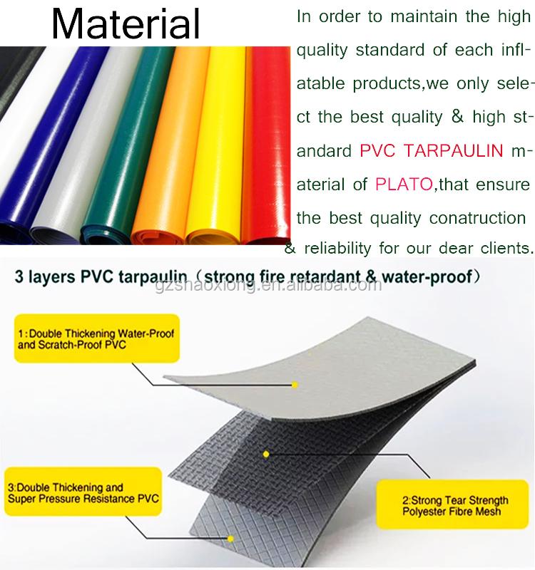 material-1