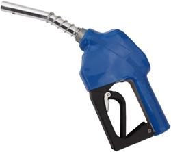 1018C Fuel Nozzle.jpg