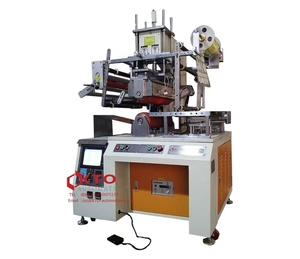 Glass board, metal, plastic board pattern The plane printing equipment heat transfer machines for Printer