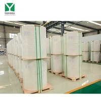 Woodfree offset printing paper waterproof and resistant to tear bio degradable stone paper
