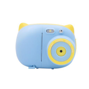 2020 New Best Instant Mini Cheap Target Video Photo Toys Camera For Kids Children