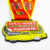 Custom  high quality design zinc alloy sports medal sports souvenirs metal winner award medals