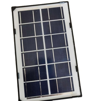 wholesale other solar energy related products for business