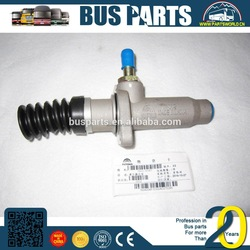 Chinese bus parts emergency safety hammer with cutting knife black flat plate Construction machinery engine