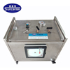 /product-detail/suncenter-hydrostatic-hydro-hydraulic-pressure-pump-test-bench-60643479112.html