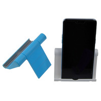 Portable Desk Adjustable flexible Tablet Mobile Phone Stand Holder For any phone