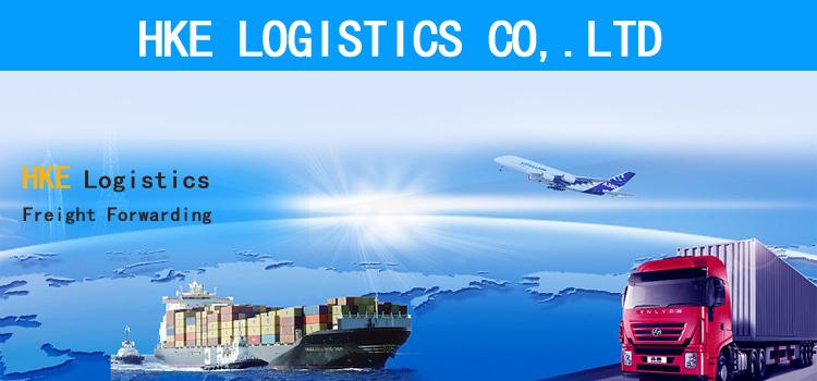 Luchtvracht/gevaarlijke goederen/internationale/logistiek/bulk cargo