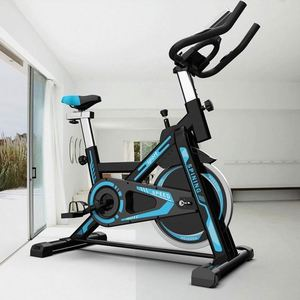 Bike Spinning Workout Body Fit Spinner Dynamic Fitness Ion Spin Lightweight Outdoor Pro Spare Parts Speedometer With Screen