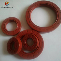 Standard and Nonstandard Tc Skeleton Oil Seals Ring