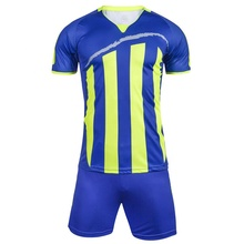 2019 Custom Mannen <span class=keywords><strong>Voetbal</strong></span> Jersey Groothandel Goedkope <span class=keywords><strong>Voetbal</strong></span> <span class=keywords><strong>Uniform</strong></span>