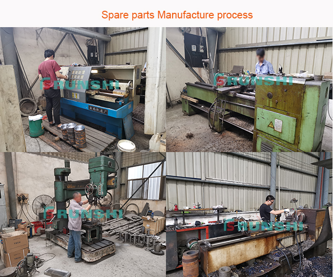 spare parts manufacture.jpg