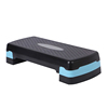 /product-detail/aerobic-fitness-step-board-building-exercise-stepper-aerobic-stepper-62258076791.html