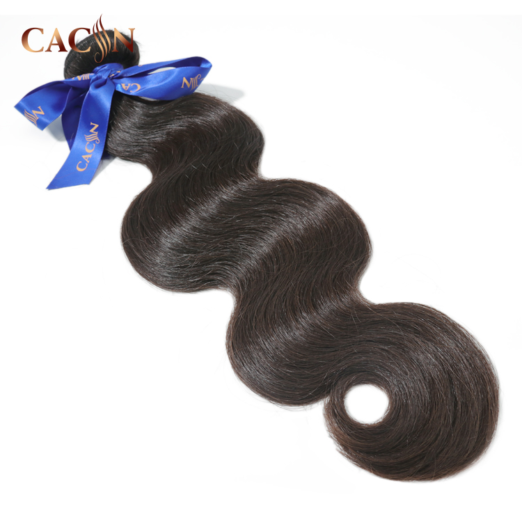 High quality 100% human Body Wave cambodian hair raw,100 unprocessed raw virgin brazilian body wave cuticle aligned hair