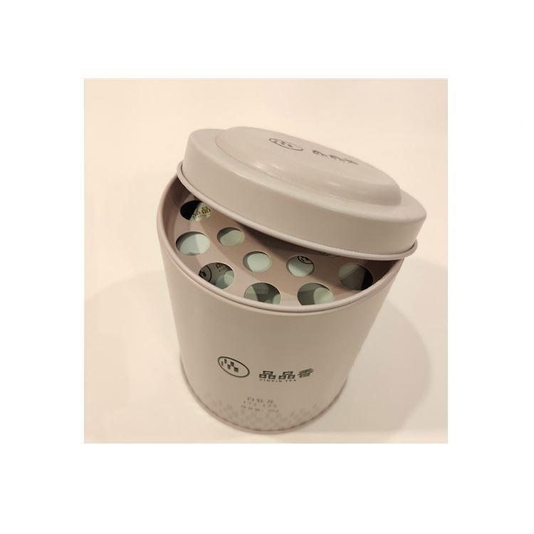 Online Wholesaletor Portable Loose Leaf White Peony Tea For Relax - 4uTea   4uTea.com