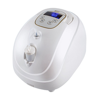 popular products 2020 Oxygen Therapy Machine portable oxygen concentrator