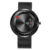 SKONE 7485 fashion minimalist watch men custom logo unisex