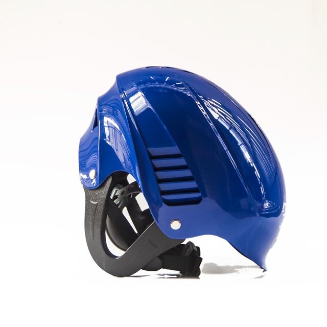 kids whitewater sport helmet, white water sport helmet, whitewater helmet